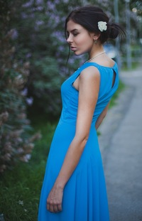 Candy by demyanova платья