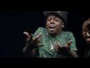 L.E.P. Bogus Boys-Commas ft Lil Wayne, Mase