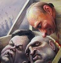 Россия уже делает все для прекращения конфликта в Украине, - Песков - Цензор.НЕТ 9482