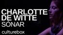 Charlotte de Witte (full show) - Live @ Sónar 2018