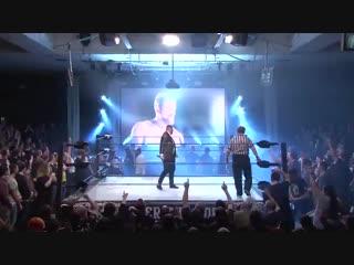2018.10.13 - Timothy Thatcher vs. Minoru Suzuki - OTT Fourth Anniversary Show