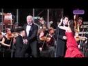 Трио из оперы Д Россини Севильский цирюльник