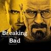 New Breaking Bad Season 5 Episode 11