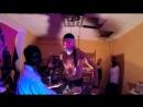 HORROR SHOW - Артисты и Фрик Шоу на Хэллоуин - Подвешивание на крюках и шибари - репетиция