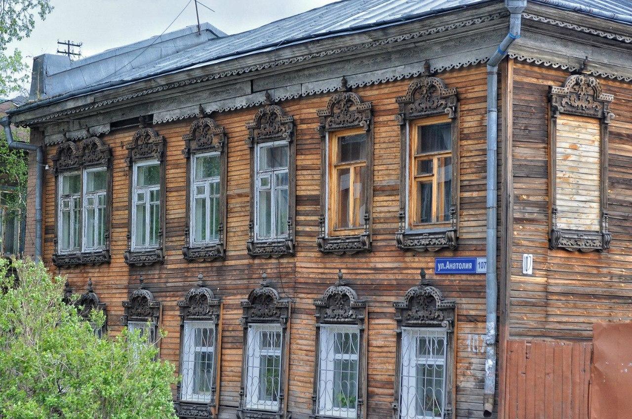 Памятники архитектуру 20 века в барнауле коростышев фото и цена памятники из мрамора фото