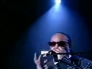 Stevie Wonder - Isn't She Lovely (Live in Japan, 1990)