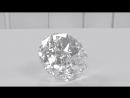 My 3D dimond