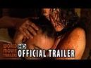 ALLELUIA Official Trailer (2015) - Horror Movie HD