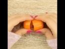 Как можно использовать яйцо от Киндер-сюрприза