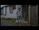 Enjo kôsai monogatari shitagaru onna tachi Frog Song Лягушачья песня 2005