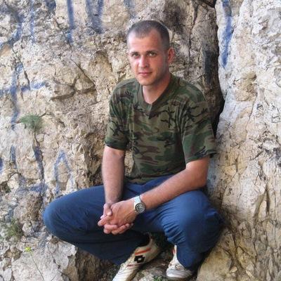 Max Russ, 20 января 1998, Стерлитамак, id192074275
