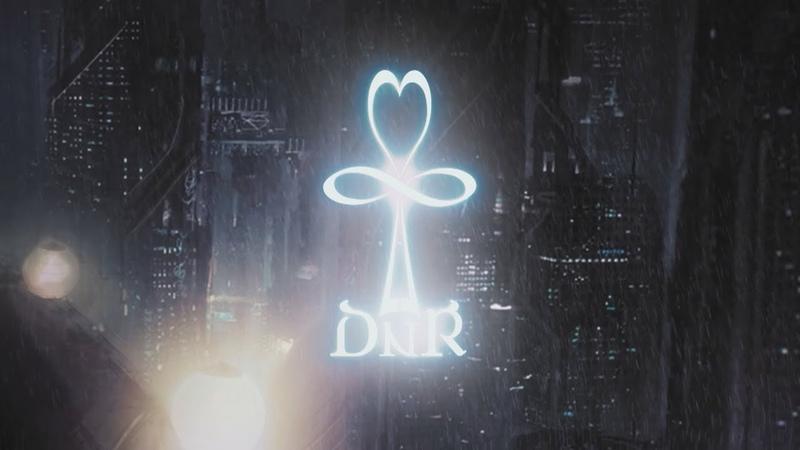 DNR Sick Livez (Lyric Video)