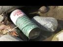 پیسبوونی ژینگەی روباری ناو پردان Video insert