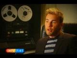 GMTV Gary Barlow - Camilla Kerslake - Introduction
