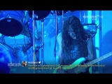 Iron Maiden (United Kingdom) - Rock am Ring 2014 - Full Concert