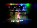 Дочь лучшего друга Поющего Дальнобойщика поёт как Ангел!