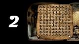 Machinarium Прохождение Часть 2 - Пятнашки ((