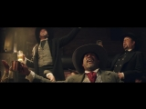 Darius Rucker ft. Jason Aldean, Luke Bryan, Charles Kelley - Straight To Hell, 2018
