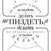 Alexander Beresnevich