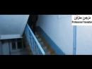 فيلم قصير من الشيشان بعنوان- إعمل خيرا لوجه الله - ترجمة- منى دماك قاسم - عن الروسية.mp4
