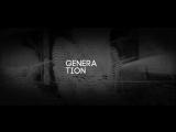 Generation X @ The Rooks
