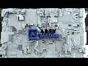 Artymedia продвижение SMM контекстная и таргетированная реклам создание сайтов фотографы и видеог