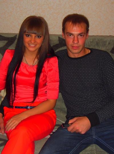 Татьяна Пономарева, 14 апреля 1992, Сузун, id139315163