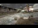 Путь в Припять 5. Работа на Армейских складах