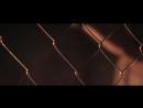 Rammstein Links 2 3 4 Cover на русском RADIO TAPOK Кавер Repack