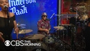 Saturday Sessions: Anderson .Paak performs King James