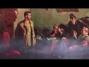 Тетрадь из Моабита. Последний подвиг. Муса Джалиль - Герой Советского Союза
