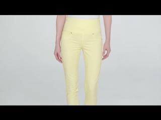 AVON. Женские летние брюки