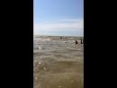 Азовское море.г.Ейск.