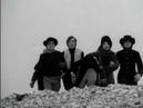 Pink Floyd - Arnold Layne 1967, ОФИЦИАЛЬНЫЙ КЛИП