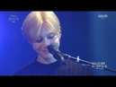190215 Taemin - That I Was Once by Your Side Yu Huiyeols Sketchbook