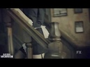 Ahs apocalypse || naughty boy || teaser