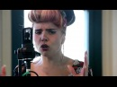 Paloma Faith | Picking up the Pieces | RARE LIVE PIANO VERSION