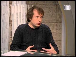 Виталий Лейбин. Интервью. Канал