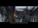 Mo Dao Zu Shi  Магистр Дьявольского Культа - 12 серия | Sharon, Ados, Malevich, MyAska & Amikiri (MVO) [AniLibria.Tv]