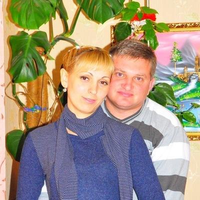 Мария Балабан, 22 декабря 1982, Санкт-Петербург, id48922354