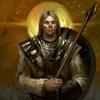 Waylander-A Andrey