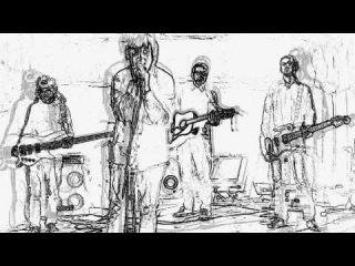 Kompas - Чужі - teaser