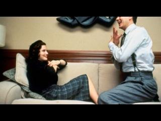 Джоэл и Итан Коэн. ПОДРУЧНЫЙ ХАДСАКЕРА (трейлер). 1994