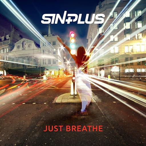 Sinplus альбом Just Breathe