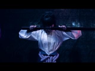 Sasuke Uchiha prev