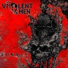 VIOLENT OMEN (Lunatic Technical Thrash)