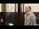 По делу «Зимней вишни» до 7 сентября арестован начальник службы пожаротушения_10-07-18