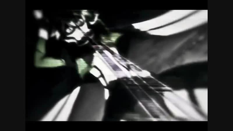 Sword Art Online | Anime vine / edit
