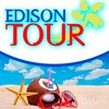 Горящие туры от сети агентств EDISON TOUR