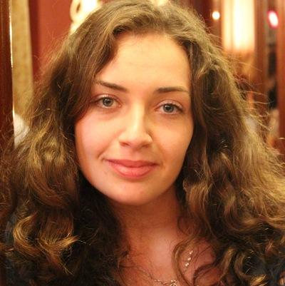 Ирина Зебегрет